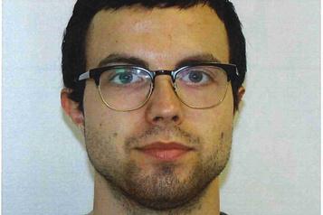 Un homme souffrant de schizophrénie recherché à Trois-Rivières après une agression