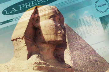 Reportages touristiques d'antan Égypte, Liban et Grèce: à larecherche des grandes civilisations )