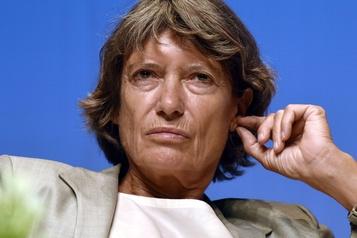 Césars: la nouvelle direction promet «un nouveau modèle»)