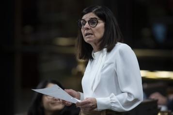 Ottawa veut agir sur le besoin de déconnexion en dehors du travail)