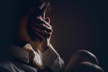 La pandémie, révélateur des failles de notre système de santé mentale)