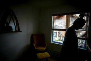 Santé mentale: une «crise humaine» à l'horizon)