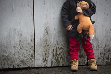 Commission Laurent: il faut plus d'argent pour protéger les enfants)