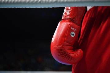 Boxeurs malades de la COVID-19: la Turquie accuse les Britanniques, qui se défendent