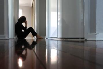 Commission d'enquête sur le suicide L'art de passer la puck)