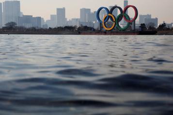 Jeux de Tokyo Un hôtel pour accueillir les athlètes infectés par la COVID-19)