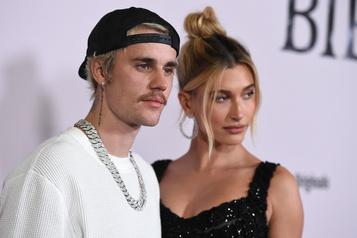 Changes révèle un Justin Bieber éprouvé et amoureux