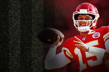 Les Chargers peuvent-ils rivaliser avec les Chiefs?