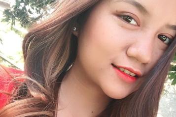 Birmanie Une adolescente de 19 ans tuée par la junte devient un symbole)