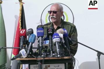 Crimes contre l'humanité  La justice espagnole rouvre un dossier visant le chef du Polisario)