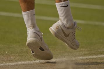 ATP: le Masters se jouera à huis clos à Londres en novembre)