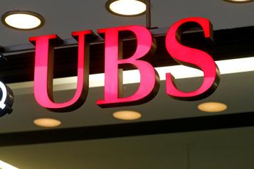 Blanchiment Fraude fiscale: le procès en appel d'UBS s'est ouvert à Paris)