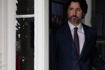 Ottawa refuse toujours de chiffrer le déficit)