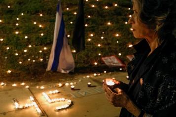 Bousculade meurtrière en Israël Hommages et funérailles se poursuivent)