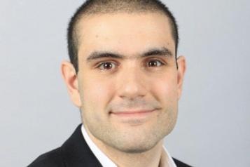 Procès d'Alek Minassian La thèse de l'autisme défendue)