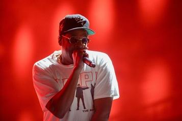 Jay-Z se lance dans le commerce du cannabis en Californie