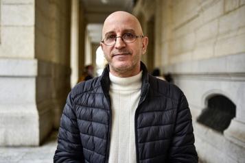 Algérie Un islamologue sévèrement condamné pour «offense à l'islam»)