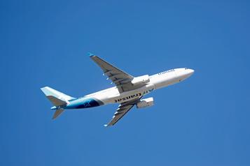 De nouveaux vols d'évacuation en Amérique centrale et Haïti