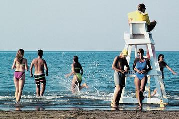 L'industrie touristique juge le Fonds d'aide et de relance régionale insuffisant)