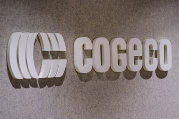 Cogeco et Arsenal échangent des stations de radio)