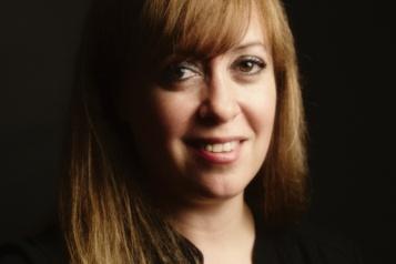 Jenny Thibault: de cofondatrice du FME à directrice de la SAT)