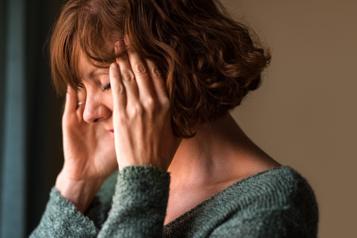 La migraine encore méconnue et peu prise en charge)
