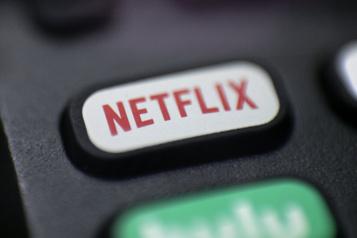 Netflix dépasse les 200millions d'abonnés payants dans le monde)