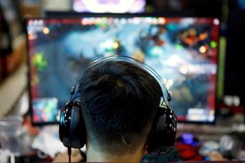 Jeux vidéo Pékin ordonne au secteur de cesser la quête du profit)