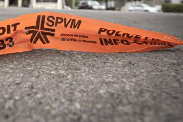 Coup de feu dans le Sud-Ouest Une femme de 22ans blessée)