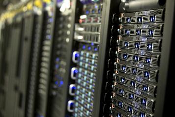 Technologie La Caisse injecte plus de 100millions dans AppDirect)