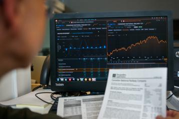 L'investisseur avisé Une firme de SanFrancisco hausse sa mise dans Repare)