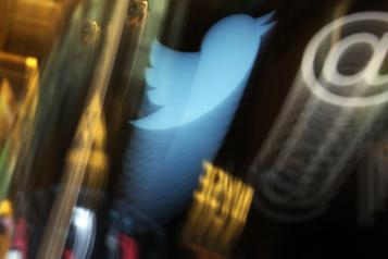Une audience du cerveau présumé du piratage de Twitter interrompue par du porno)