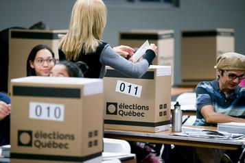 Mode de scrutin: la réforme soumise à un référendum en 2022