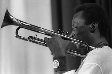 Kind of Blue de Miles Davis a 60 ans