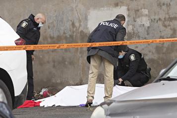 Verdun Un homme meurt dans un accident de travail)