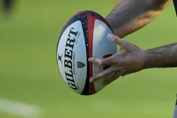 Inactifs depuis octobre2019 Les joueurs de rugby canadiens reprendront du service)