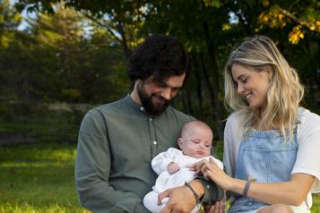 Ruptures de services en santé Un «baby boom» met sous pression les soins néonataux)