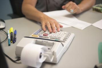 Gare aux faux prêteurs aux taux avantageux)
