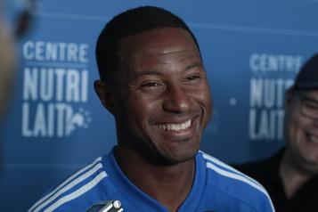 Impact: l'équipe d'adjoints de Thierry Henry dévoilée