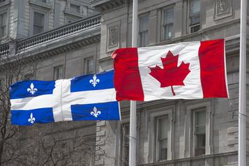 Premières Nations et minorités Amnistie Internationale critique le Canada et le Québec dans son rapport annuel)