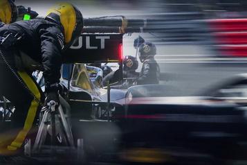 Formula One:Drive to Survive : pour les férus de F1 comme pour les néophytes