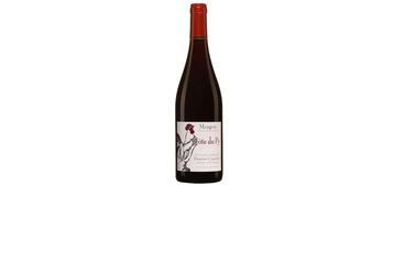 Vins: acidité volatile et crayons-feutres