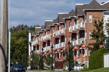 Rivière-des-Prairies–Pointe-aux-Trembles  Un nouveau règlement dezonage plus vert )