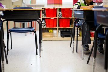 Centre de services scolaire de Montréal «Des manquements graves», dit Québec)