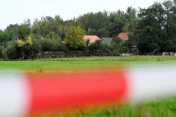 Pays-Bas: arrestation du «père» de la famille retenue dans une ferme