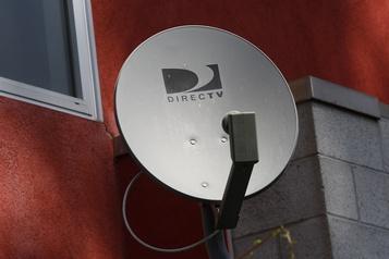 Un satellite de quatre tonnes de DirecTV risque d'exploser