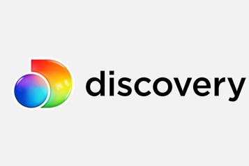 La plateforme Discovery Plus bientôt lancée au Canada