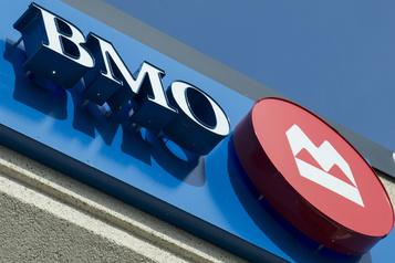 La Banque de Montréal surpasse les attentes