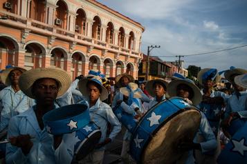 Découvrir Cuba ausonde samusique)
