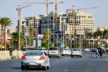 Dix ans après la mort de Kadhafi La Libye toujours en quête de stabilité